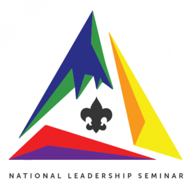 Be a Better Leader…Sign Up for NLS/DYLC