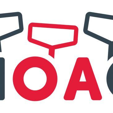 Registration Is Open for NOAC 2022!
